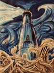 2016-02-18 Leuchtturm JS w