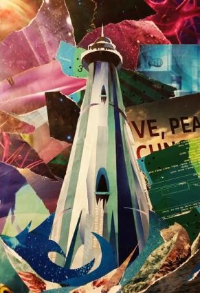 2016-03-10 Leuchtturm Collage JS w