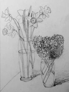 2016-04-07 frühlingblumen w