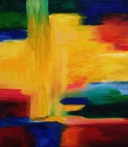 2016-05-11 abstrakt CR w