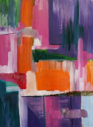 2016-05-18 abstrakt SW w
