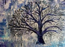 2016-01-20 baum im winter