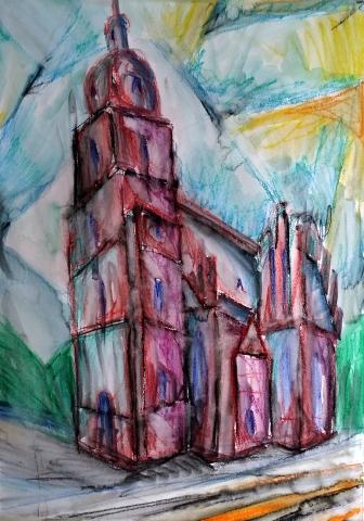 2016-02-05 cottbus oberkirche
